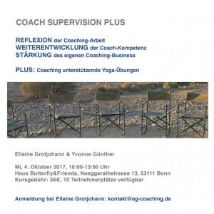1017Supervision_Yoga
